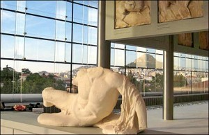 acropolis_museum_greece-300x195