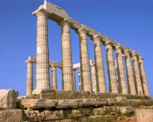 cape-sounion-300x240