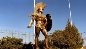 lionidas_spartan_king_480BC