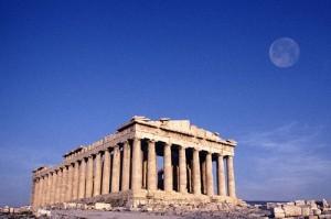 parthenon-acropolis-athens-greece-300x199