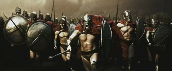 sparta_spartans_greece