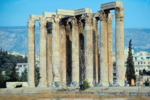 temple-of-zeus-athens-greece-300x200