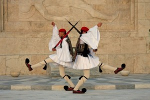 the-changing-of-the-guards-athens-greece1-300x200