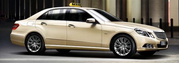 yanni-athens-taxi-600