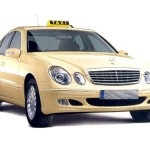 yanni-athens-taxi-greece-150x150
