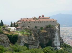 St_Stefan_Monastery_Meteora1-300x219
