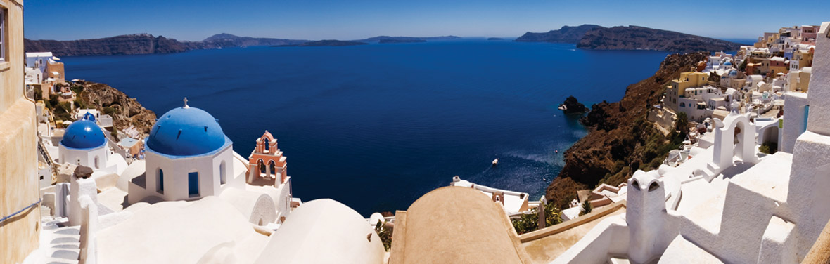 greece_sontorini_coastline_panoramic