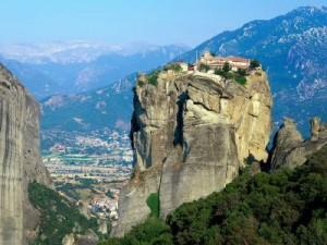 holy-trinity-monastery-greece-300x225